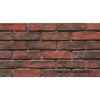 Wholesale Red Brick wall cladding tiles from china suppliers