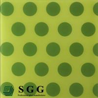 Wholesale lacquerd painted glass price 2mm 3mm 4mm 5mm 6mm 8mm 10mm 12mm 15mm 19mm from china suppliers