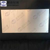 Wholesale Sea Water Magnesium Alloy Sheet For Rechargeable Magnesium Battery from china suppliers