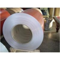 Wholesale PPGI/Color Coated Steel Coils from china suppliers