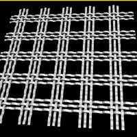 Wholesale Multiplex Weave Wire Mesh from china suppliers
