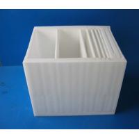 Wholesale EPE Polyethylene Foam  from china suppliers