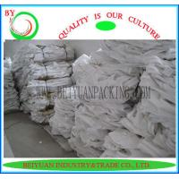 Wholesale Jumbo bag from china suppliers