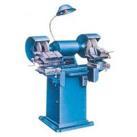 Wholesale Nail cutter grinder/Cutter grinding machine from china suppliers