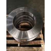 Quality 304 Stainless Steel High Pressure Die Casting , Forged In Steel for sale