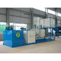 Wholesale RH6 Emulsified Asphalt Equipment from china suppliers