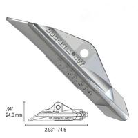 Quality Duckbill Earth Anchors for sale