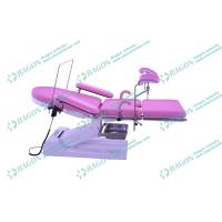 Wholesale Electrical Operating gynecologist Exam Table , Bed for Caesarean birth surgery from china suppliers