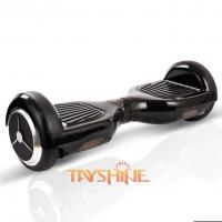 Wholesale 10km / H Waterproof  Self Balancing Electric Vehicle For Personal Transport from china suppliers