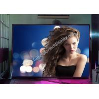 Wholesale Small Pixel Pitch Stage Led Screen For Commercial OEM / ODM Available from china suppliers