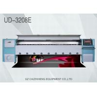 Wholesale Window Film High Speed Digital Solvent Printing Machine 3200mm Phaeton UD - 3208E from china suppliers