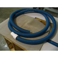 Wholesale Pool vacuum Hose from china suppliers