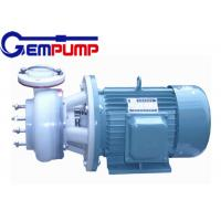 Wholesale Chemical Centrifugal Pump For  Paint industry pumps , Food Industry Pumps from china suppliers