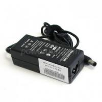 Wholesale 150W AC Adapter For CCTV Or LCD-Monitor 12V 12.5A LCD Power Adapters from china suppliers
