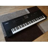Wholesale Yamaha MOTIF XF8 Synthesizer 88-key Keyboard Fully Loaded from china suppliers