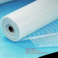 Quality Good price for WFB800# Glass Fiber Cloth for sale