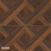 Wholesale Art Parquet Laminate Flooring 69369# 12mm with CE from china suppliers