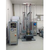 Wholesale Apple Supplier High Speed Shock Test Machine With 30000G Acceleration MIL-STD-810F from china suppliers
