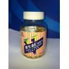 Buy cheap Vitamin E (400 IU) from wholesalers