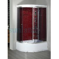 Wholesale Shower Room (SLD-M II -6602L/R) from china suppliers