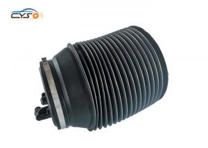 Wholesale land cruiser prado Spring Bag 4809060010 Toyota Air Suspension from china suppliers