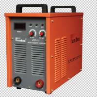 Wholesale 315a professional metal welding machine IGBT dual voltage welder from china suppliers