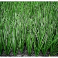 Wholesale 50mm synthetic turf for soccer artificial lawn from china suppliers