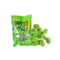 Wholesale frozen and fresh fruits and vegetables Frozen kiwi slice from china suppliers