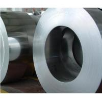 Buy cheap HDGI Hot Dipped Galvanized Steel Coils / Plate Bright Annealed  for Commercial use from wholesalers
