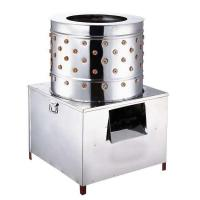 Wholesale Fowl Depilating/Depilator/ice crusher/Egg mixer/Mixer from china suppliers