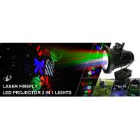 Zilun Pro Lighting Technology Co.,Limited
