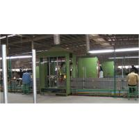Wholesale High precise Automatic Brazing Machine for Air conditioning Evaporator / Condenser from china suppliers