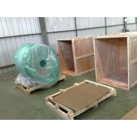 Wholesale stcok industrial tin foil , airconditioner industrial foil 8011 H22 or H24 plain from china suppliers