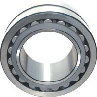 Buy cheap SL0248 INA BEARINGS from wholesalers