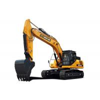 Wholesale 36 Ton Hydraulic Excavator 1.6m3 from china suppliers