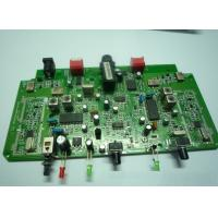 Wholesale Controlled Impedance PCB Assembly Services Flexible Printed Circuit Board Assembly from china suppliers