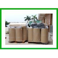 Wholesale High Temperature Adhesive Backed Insulation Roll For Insulated Your House from china suppliers