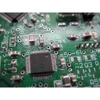 FR4 8 Layer Surface Finish Hasl PCB & PCBA Service RoHS compliant SMT , DIP process