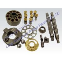 Wholesale K3SP36C / K3SP36B / K3SVD36 Excavator Pump Repair Kits High Performance from china suppliers