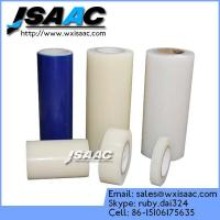 Wholesale Protection film for Acrylic PMMA, PVC, ABS sheet from china suppliers