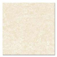 Wholesale Crystal Design / Nano Finish Double Loading Polished Porcelain Tile 800 x 800 from china suppliers