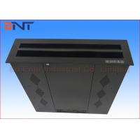 Wholesale Pop Up Hidden Computer LCD Motorized Lift For 17 Inch LCD Monitor Screen from china suppliers
