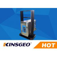 Wholesale High And Low Temperature Peel Adhesion Test Equipment , Peeling Strength Tester from china suppliers