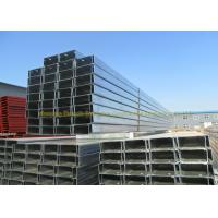 Wholesale UV Protection Galvanized Steel Rectangular Tube 3PE Anti Corruption Coated from china suppliers