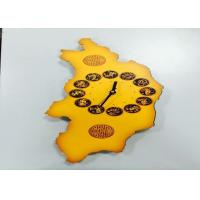 Wholesale DIY Picture Frame Clocks from china suppliers