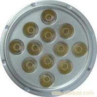 Wholesale Custom 7 Layer CEM-1 / CEM-3, OSP / HASL, PCBA Assembly Service from china suppliers
