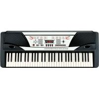 Wholesale 61 KEYS Teaching Electronic keyboard Piano LED Display with RoHS Certified MK-980 from china suppliers