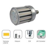 Wholesale 120W E40 LED Corn Bulb Lamp 15020lm Lightingfacts cETL CE RoHs Certification from china suppliers