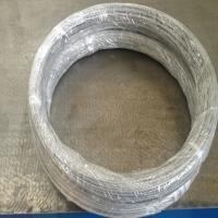 Wholesale pure Cobalt ( Co ) Cobalt (wire) for sale,price, Buy Cobalt (wire)manufacturer / supplier in China fitow metal from china suppliers