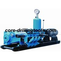 Wholesale Energy Saving Portable Mud Pumps For Drilling Rigs Diesel Engine from china suppliers